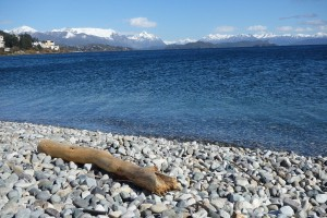 shoreline Bariloche