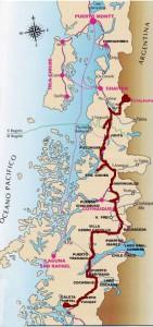 Mapa-Carretera-Austral[1]