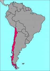 map-chile-location[1]