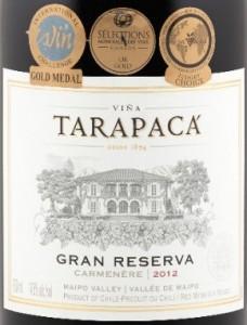 189983-vi-a-tarapac-gran-reserva-carmen-re-2011-label-1428694262